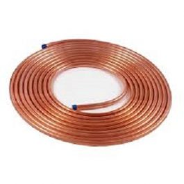 tubo-cobre-flexivel