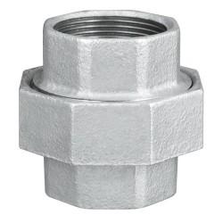 uniao-galvanizada-assento-conico-de-bronze