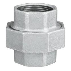 uniao-galvanizada-assento-conico-de-ferro