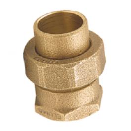 uniao-lr-bronze