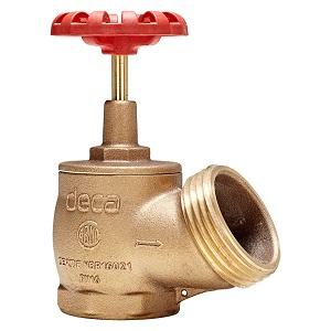 valvula-para-hidrante-094