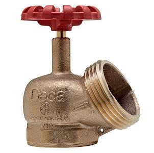 valvula-para-hidrante-097
