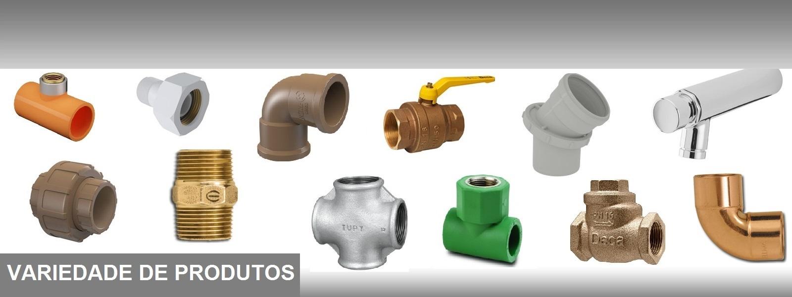 produtos-hidraulicos